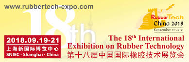 the-18th-international-exhibition-on-rubber-technology.jpg
